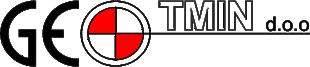 Geotmin | Geodetske storitve, Tolmin